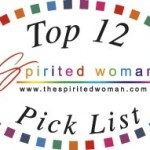 Spirited Woman Pick List large